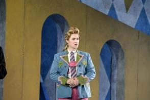 Marinoni, Fantasio, Garsington Opera 2019, Julian Guidera Photograpy.